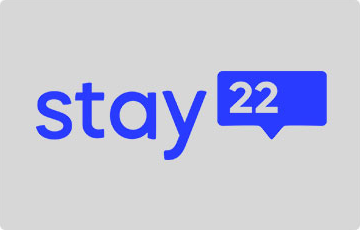 Stay 22