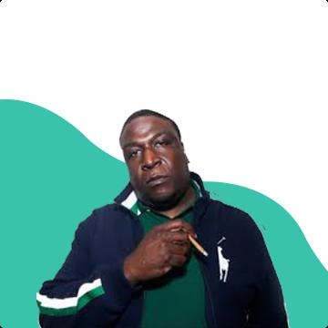 B-Legit supports KinerkTube Underground Music Maps