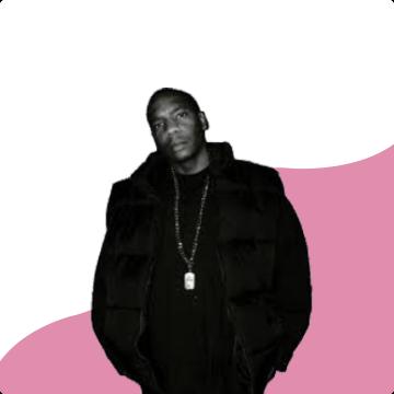 Coolio Da Unda Dogg supports KinerkTube