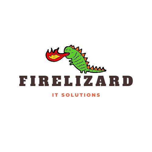 Firelizard
