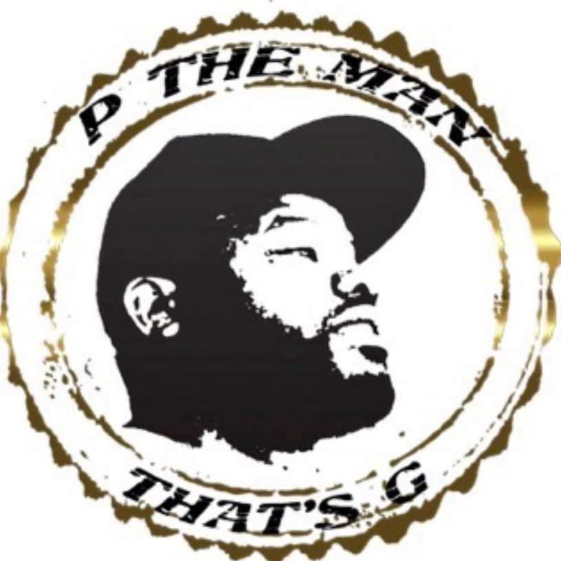 P The Man
