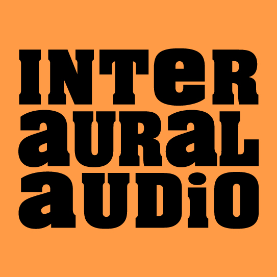 Interaural Audio